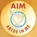 AIM August 2017