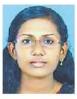 Congratulations Anu